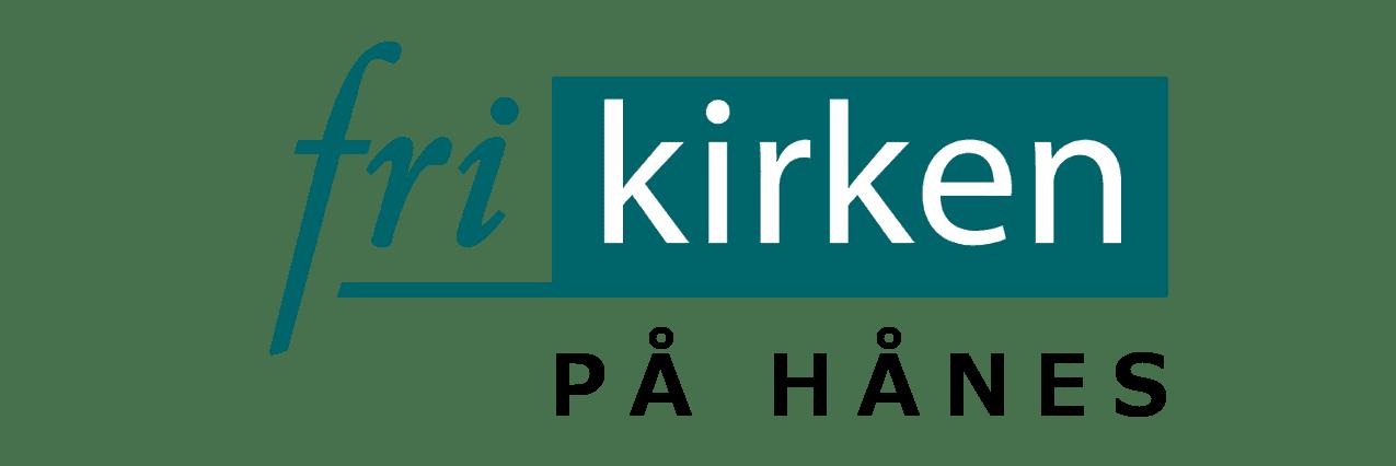 http://haanesfrikirke.no/