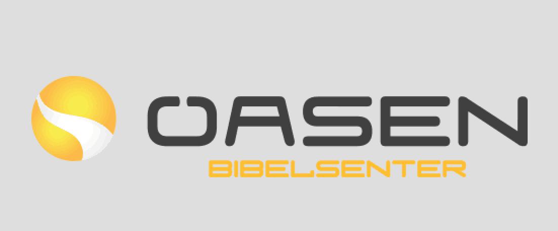 http://oasen.org